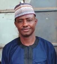 Bashir Ambi CILT