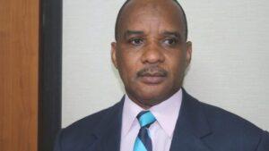 Bashir Jamoh