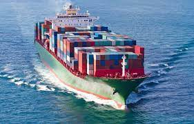 Glossary Of Maritime Terms