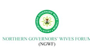 NORTHER GOVERNORS FORUM
