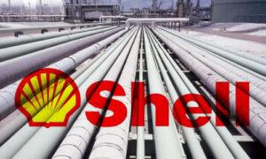 Shell SPDC
