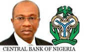 Emefiele CBN Governor