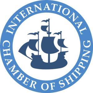 International Chamber of Shipping ICS