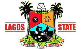 Lagos state logo