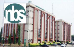 NBS building