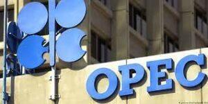 OPEC 1