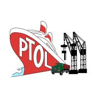 PTOL logo
