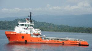 Swire Pacific Offshore