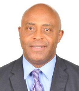 Charles Akhigbe