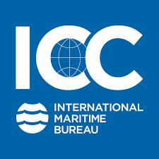 ICC-IMB