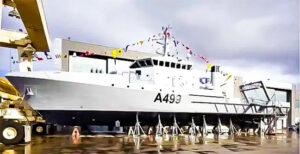 Navy pix