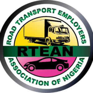 RTEAN logo