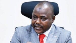 Sarki-Auwalu-DPR-CEO