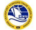 Trade Union of Ukraine