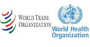 WHO-WTO