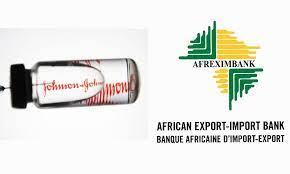 AFRIXIMBANK