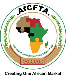 AfCFTA-logo