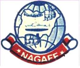 NAGAFF LOGO