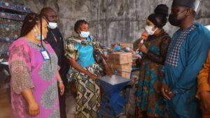 NIMASA-donations-in-Cross-River