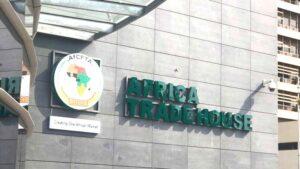 AfCFTA Secretariat