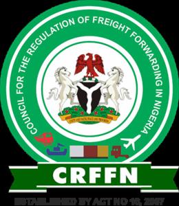 CRFFN NEW-logo OK