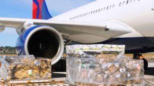 Cargo-Airlines