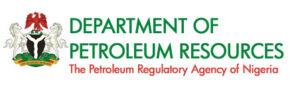 DPR logo