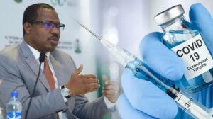 Dr-Faisal-Shuaib
