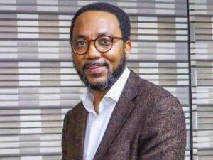 Mohammed-Bello Koko
