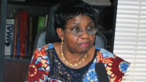 Prof-Moji-Adeyeye
