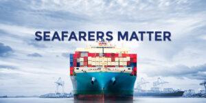 Seafarers-matter