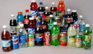 carbonated-drinks